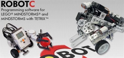 lego robotc tutorial tutorial using robotc s new sensorcustom bot bench