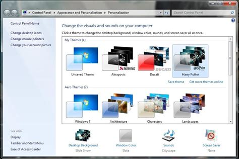 themes for computer names how to add computer name workgroup name windows7support247