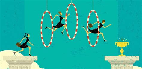 Cjbs Mba Careers by Mbas Leaping Into New Careers Cjbs Insight
