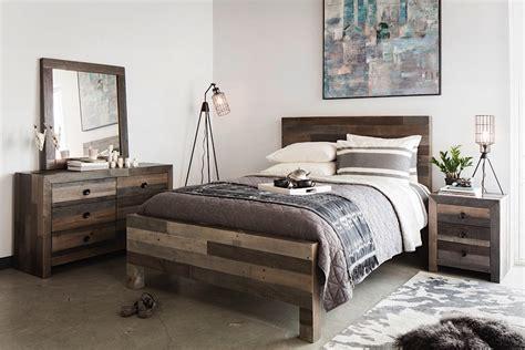 modern digs furniture vintage bed modern digs furniture