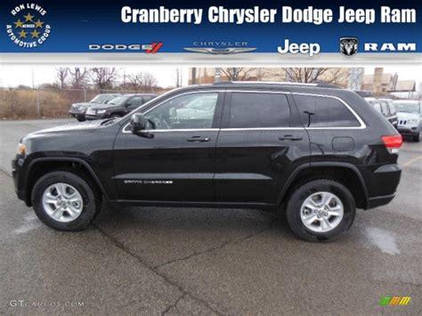 jeep laredo 2014 2014 jeep laredo lease deals autos weblog