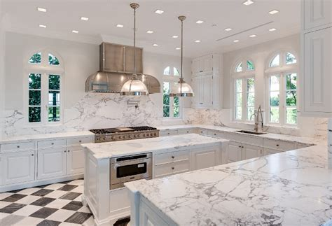 kitchen marble slab design new interior design ideas for the new year home bunch