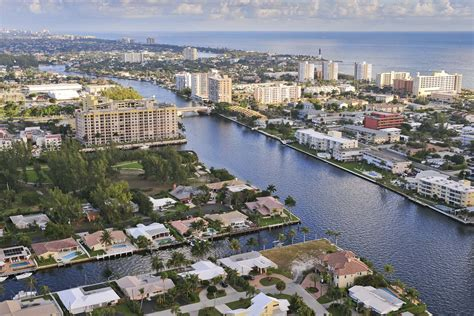 fort lauderdale fort lauderdale real estate luxury homes condos for sale