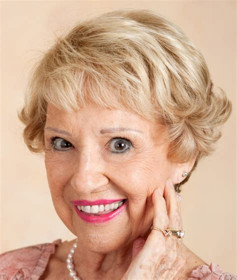 easy hairstyles for fine hair over 50 fine easy hairstyles for over 50 by awesome article
