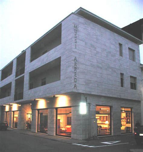 mussi arreda mussi arreda negozio mobili moderni e di design vendita