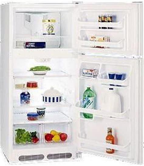 Frigidaire Wine Rack by Refrigerator Freezer Frigidaire Refrigerator Freezer Rack