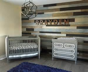 Baby nursery rustic bedding decorative pillows toddler