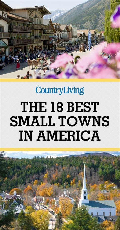 small towns in america with small populations 17 best ideas about small towns on pinterest main street