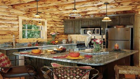 rustic cabin kitchen ideas small rustic cabin kitchen ideas rustic cabin kitchen