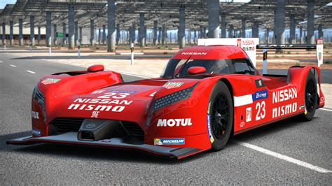 nissan gran turismo racing gran turismo 6 nissan gt r lm available virtualr net