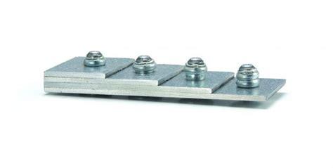 Multi Grip Rivets   Stanley Engineered Fastening