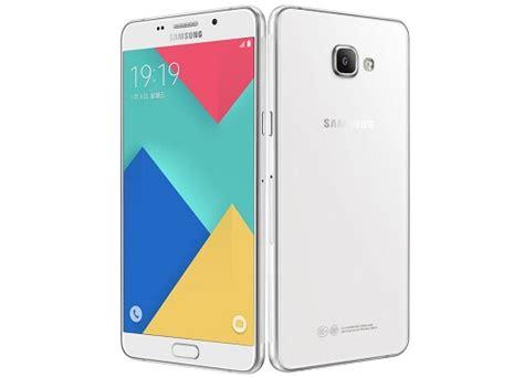 Harga Samsung Galaxy A8 Oktober harga samsung galaxy a9 dan spesifikasi oktober 2017