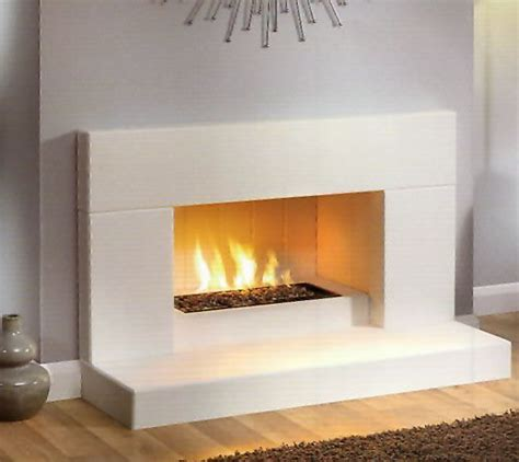 1000 images about fireplaces on pinterest traditional