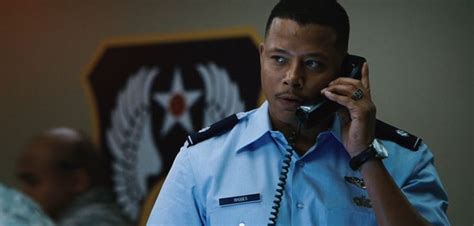terrence howard iron man 13 best ideas about actor terrence howard on pinterest