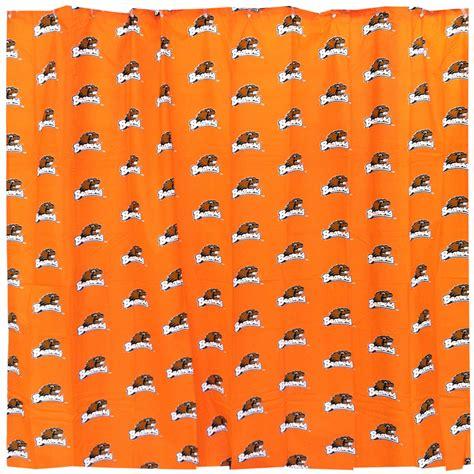 osu shower curtain osu shower curtain oregon state beavers wallpaper