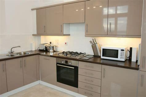 buy ash kitchen cabinet in lagos nigeria