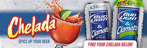 Bud Light Nutrition by Budweiser Clamato Nutrition Facts Nutrition And Dietetics