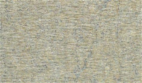 Granit Oberfläche by Grabstein Und Stein Bearbeitungen Und Oberfl 195 164 Chen