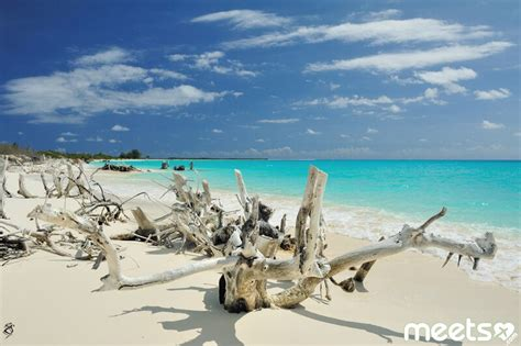 most famous beach in the world 25 best beaches in the world from the most popular to