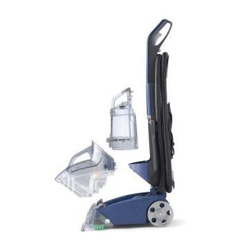 Which Best Buy Carpet Cleaner 2015 - 1000 ideas about steam cleaners on steam mop