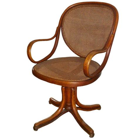 antique bentwood rocking chair austrian thonet style 19thc 310 best caning images on furniture