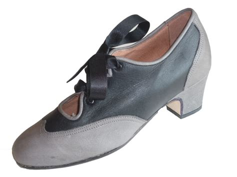 dance shoes swing 69 best women s swing dance shoes images on pinterest