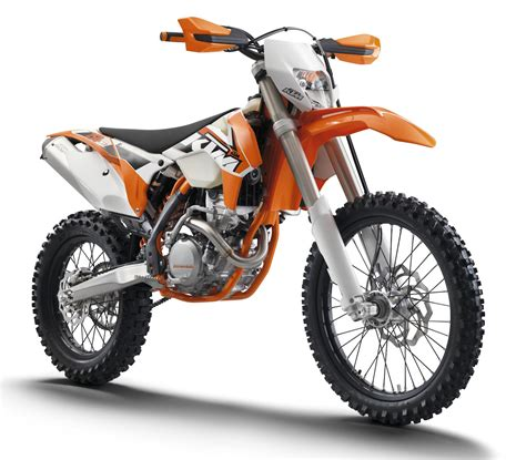 best motocross bike ktm 350 exc f the best off road bike i have ever owned