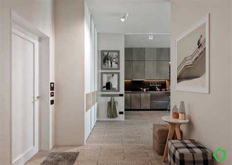 relaxing color schemes   efficient single bedroom