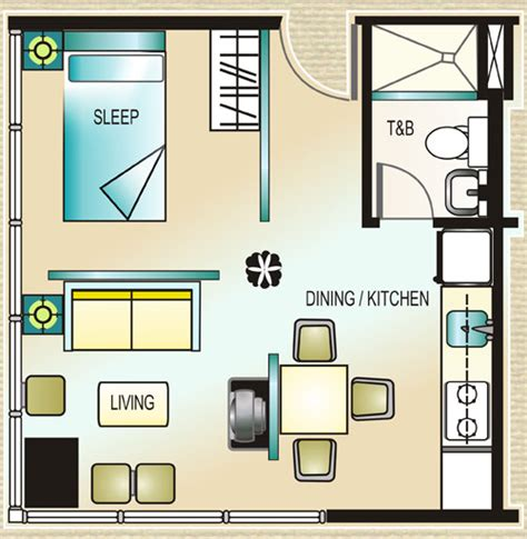 small office floor sles and sle dental office floor filinvest condominium civic prime for sale