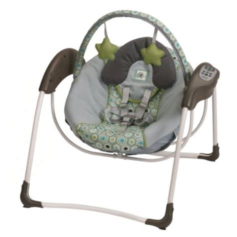 black baby swings black friday hot graco baby sale many best