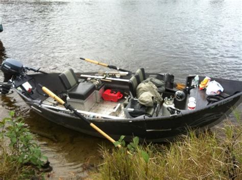2011 pavati driftboat classifieds buy sell trade or - Drift Boats For Sale Pulaski Ny