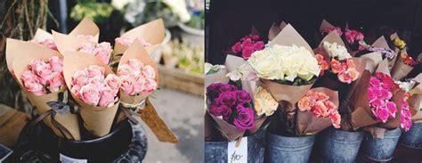 aprire un negozio di fiori come aprire un negozio di fiori di successo i costi