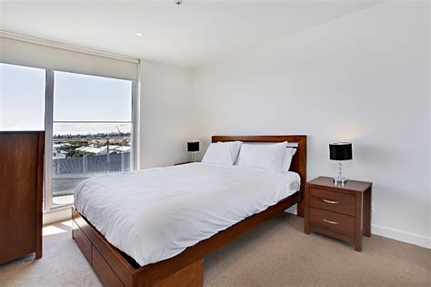 3 bedroom apartment melbourne 28 images melbourne apartment 502 at rouse street apartment serviced
