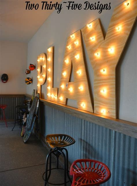 light up signs for rooms 25 best ideas about marquee letters on room lights light letters and flower letters