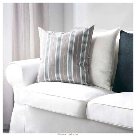 fodere per cuscini divano delizioso 4 federe cuscini grandi divano jake vintage