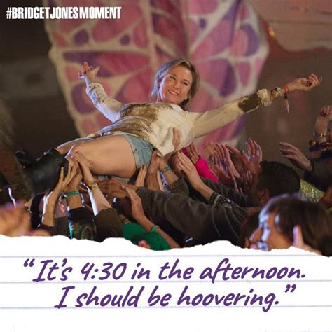 Bridget Meme - have a girls night at the movies with bridget jones s baby bridgetjonesbaby momstart