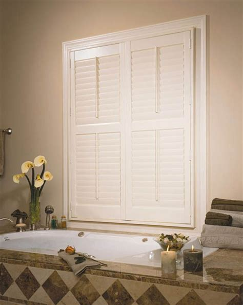 bathroom shutters waterproof 9 best images about waterproof bathroom shutters bespoke