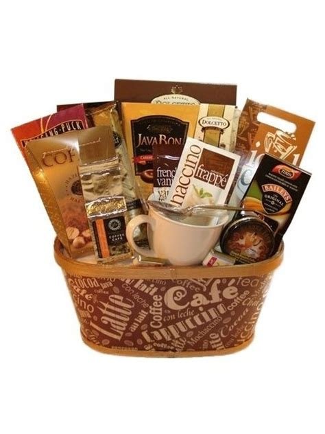 gift for coffee discover and save creative ideas