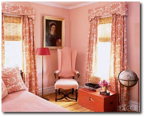 rose color paint for bedroom rose color paint for bedroom 28 images feminine and