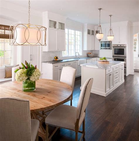 kitchen restoration ideas breathtaking restoration hardware clearance decorating