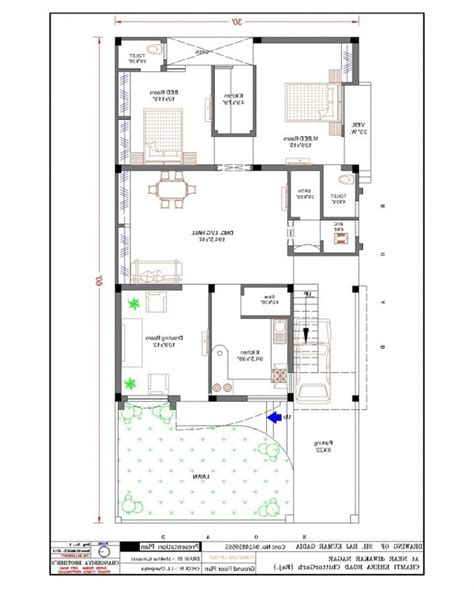 virtual blueprint maker luxury free floor plan house floor ideas