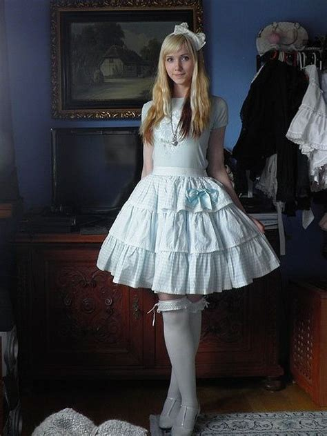 sissy boy school dress pin by chris alves on crossdresser pinterest beautiful