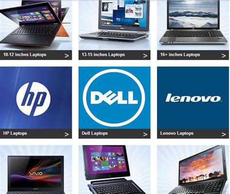 pc helpline acer asus dell hp sony samsung and toshiba laptop price in lagos nigeria hp dell acer lenovo apple
