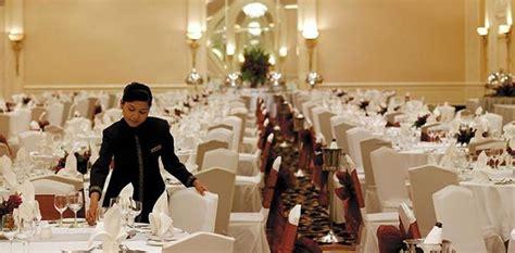 Wedding Ballroom Jakarta Pusat most impressive hotel ballrooms in jakarta what s new