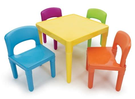 Table Chairs For Toddlers by Table And Chair Sets Webnuggetz