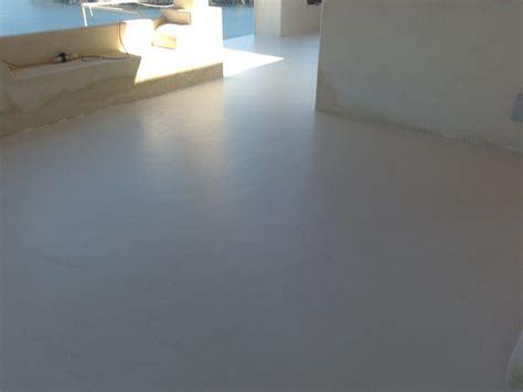 coibentazione terrazzi impermeabilizzazione e coibentazione tetti e terrazzi