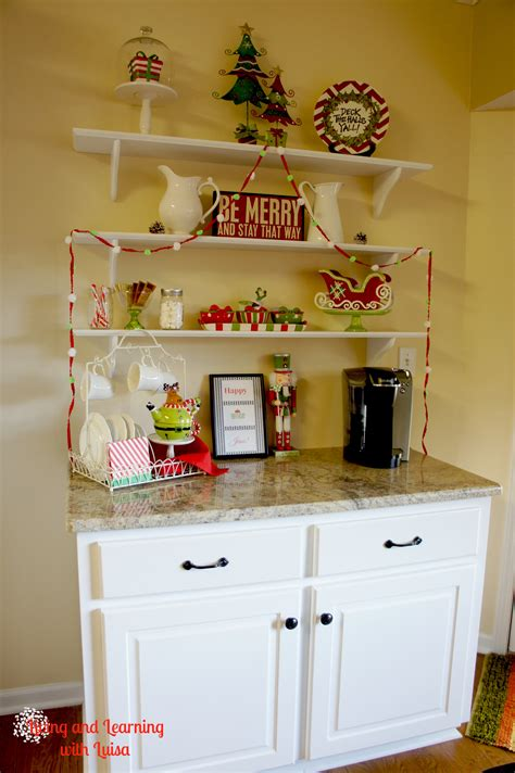 kitchen kaboodle furniture 100 100 kitchen kaboodle furniture tempting amazon