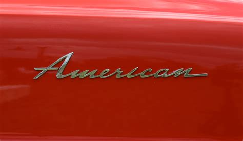 rambler car logo american logos