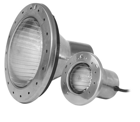 jandy pool light replacement bulb jandy led pool light replacement shelly lighting