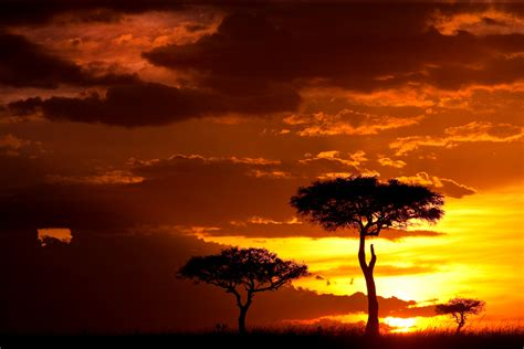 imagenes impresionantes paisajes impresionantes paisajes fotos de suha derbent taringa